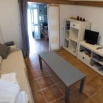 Apartamento Albaicín, Granada