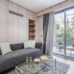 Apartment in Plaka, 10min Acropolis (A106),  Athens