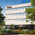 Hotel Nimma,  Nijmegen