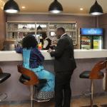 Ramada Pearl Hotel, Ouagadougou