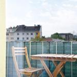 City-Apartments Graz, Graz