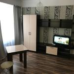 Apartment Kanjon 2, Sochi