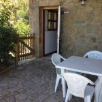 Club Costa Cilento Residenze, Acciaroli