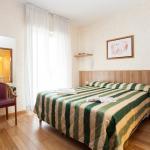 Residence Desenzano, Milan