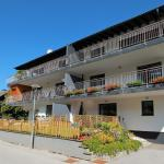 Appartement Alpenglocke, Schladming