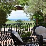 Guest House Fortuna, Novigrad Istria