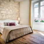 BB22 Suites and Bakery Guest House,  Cagliari