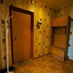 Apartment on Metallurgov 11, Cherepovets