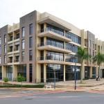The Quartz, Durban
