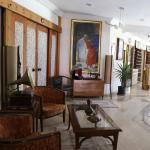 Harman Hotel, Fethiye