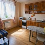 Апартаменты на К. Маркса, 116 а, Voronezh