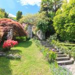 Villa Elisette, Stresa