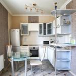Apartment on Severnyy 75,  Saint Petersburg