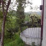 Villa near Batumi, Makhinjauri