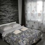 Apartment Botanichesky Sad,  Voronezh