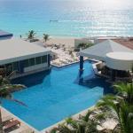 Amigo Rental Solymar, Cancún
