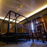 4 Rooms, Almaty