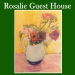 Rosalie Guest House,  Penzance