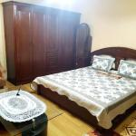 Cozy apartment, Tbilisi City