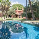Chezmoihomes Luxury Villa Michaela,  Marbella