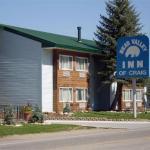 Bear Valley Inn, Craig