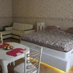 Apartment Vosstaniya 19,  Saint Petersburg