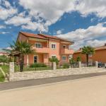 Guest House Gloria, Novigrad Istria