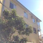 Guest House Albina, Adler