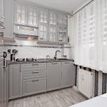 Gdynia Comfort Apartments Wójta Radtkego, Gdynia