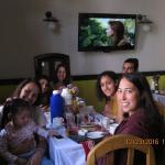 Misti Inn,  Arequipa