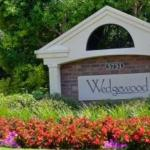 224 Wedgewood,  Myrtle Beach