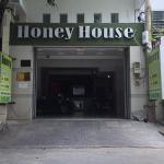 Honey House Hotel, Ho Chi Minh City