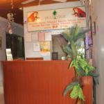 Hostal De la Vega, Iquitos