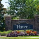 2012 The Havens Townhouse, North Myrtle Beach