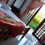 Black Wood Villa, Nuwara Eliya