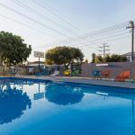 Batavia Apartments,  Perth