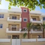 Frida Apartments,  Limassol