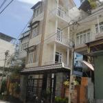 Hoang Trang Hotel, Da Lat