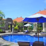 Taman Damai Bungalow,  Nusa Dua