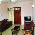 Apartment in Wellawatta,  Colombo