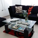 Apartamento Kundalini 3,  Valledupar
