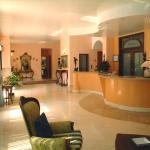 New Hotel Sonia,  Santa Maria di Castellabate