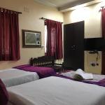 Rossa Hospitality CL-164,  Kolkata
