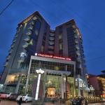 Friendship International Hotel, Addis Ababa