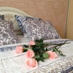 EZrent 1-Bedroom VIP Apt, Minsk