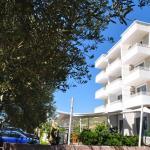 Vala Blu Hotel,  Vlorë
