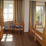 Hotel YOUHEY am Wolfgangsee,  Strobl