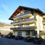 Appartement Lange Gasse, Schladming