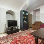 Lela Apartment, Tbilisi City
