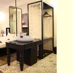 Thanh Binh II Hotel,  Hoi An